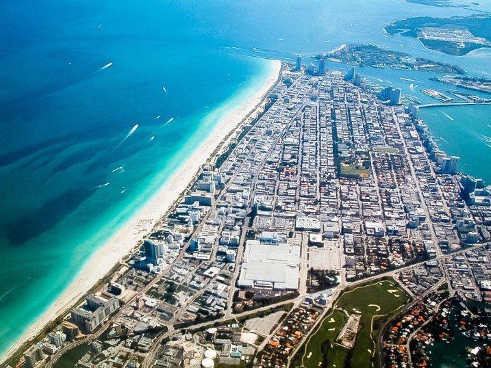 Hoteles En Vero Beach Florida