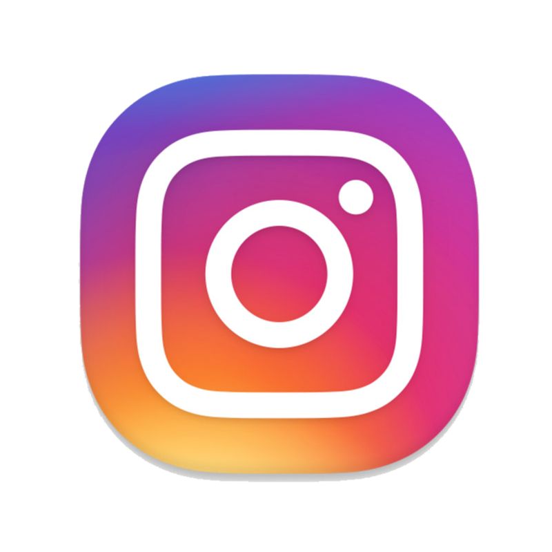 instagram-turontravel