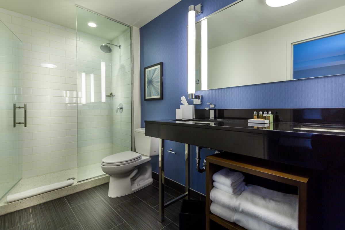 Turon travel for Boutique hotels chicago michigan avenue