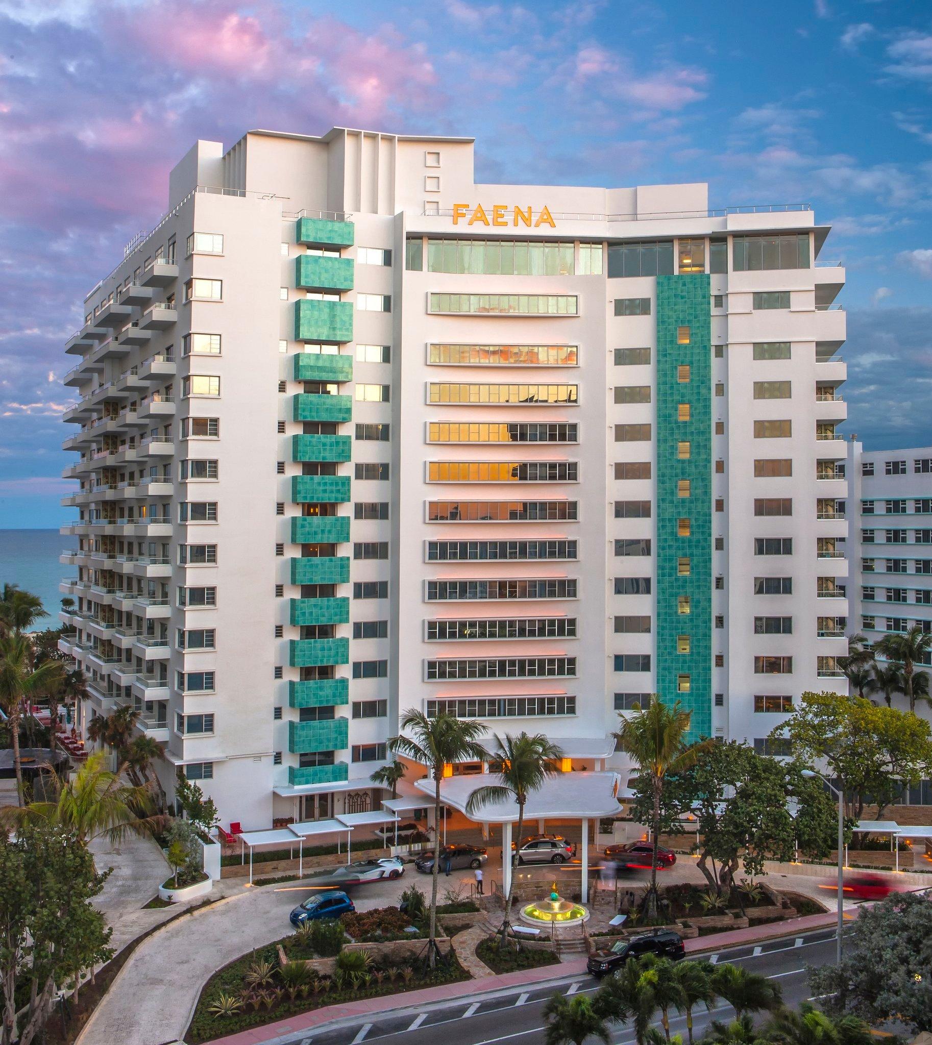 Two Bedroom Suites In Miami: Turon Travel