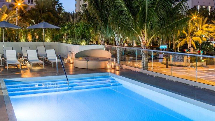 City Of Miami Beach Resort Tax