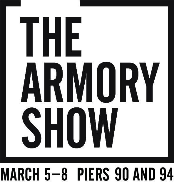 Armory Show 2020.Turon Travel Event
