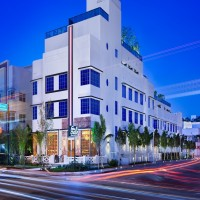 Gale Hotel Miami Beach Address